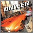 game Driver: Parallel Lines