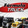 game Formula Truck