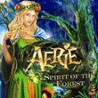 game Aerie: Duch Lasu