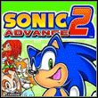 game Sonic Advance 2