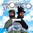 game Tropico 5