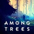 game Among Trees