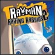 Rayman Raving Rabbids 2 Full Download