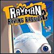 game Rayman: Szalone Kórliki 2