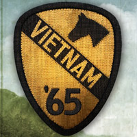 Game Vietnam '65 (PC) Cover