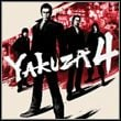 game Yakuza 4