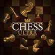 game Chess Ultra