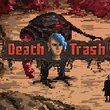game Death Trash