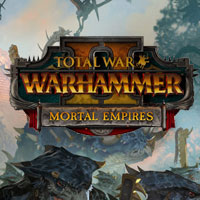 total war warhammer how to move units between armies