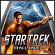 game Star Trek Online
