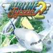 Gra Airline Tycoon 2 (PC)