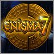 game Enigma 7