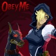 game Obey Me