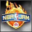 game NBA Jam