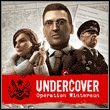 game Undercover: Operacja Wintersun