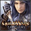 game Guild Wars: Factions