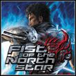 game Fist of the North Star: Ken's Rage