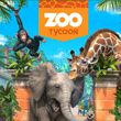 game Zoo Tycoon