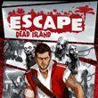 game Escape Dead Island