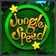 game Jungle Speed