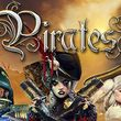 game Pirates: Treasure Hunters