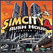 game SimCity 4: Godziny Szczytu
