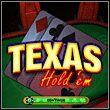 Texas holdem gry