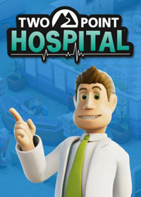 Two Point Hospital [PC]