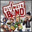 game Ultimate Band