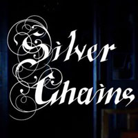 Silver Chains [PC]