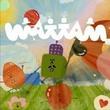 game Wattam