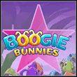 game Boogie Bunnies