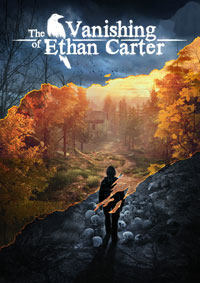 The Vanishing of Ethan Carter [PS4]