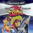 game Jak and Daxter HD Collection