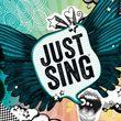 game Just Sing