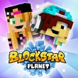 game BlockStarPlanet