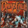 game DarkFall Online
