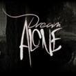 game Dream Alone