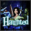 game Haunted