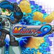 game Mighty No. 9