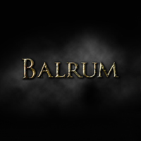 Game Balrum (PC) Cover