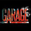 game Garage