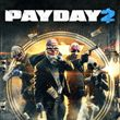 Game PayDay 2 (PC) Cover