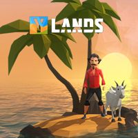 Ylands [PC]