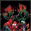 game J. B.