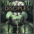 game Disciples III: Wskrzeszenie - Hordy Nieumarłych
