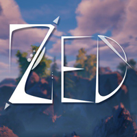 Game ZED (PC) Cover