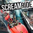 game ScreamRide