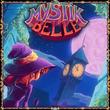 game Mystik Belle