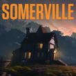 Somerville (PC)